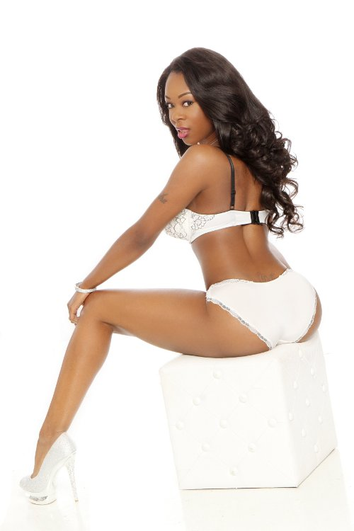 houston ebony escorts