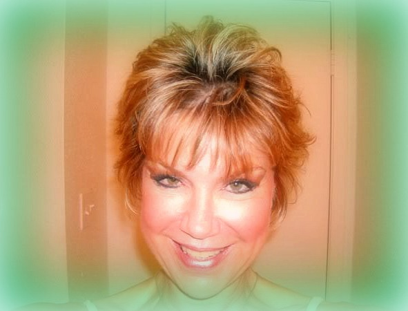 Beautiful, Mature Escort Available for Sensual Companionship