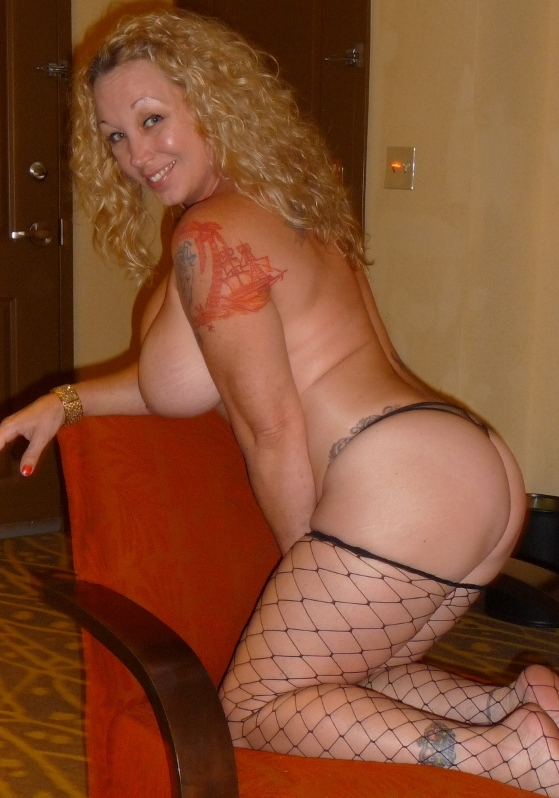 Houston escorts independent